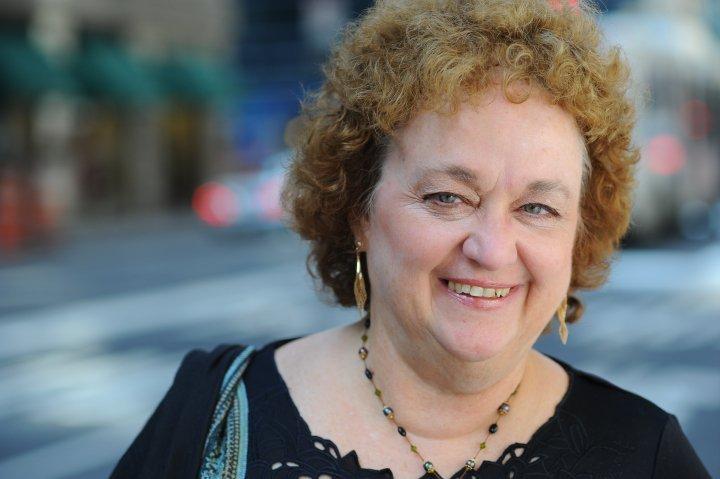 6 Sexperts Explain How to Keep Your Long Distance Relationship Hot: Dr. Tina Tessina