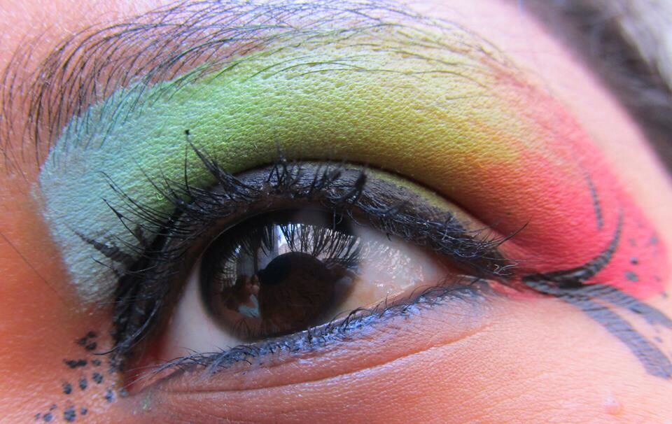 10 Things to Bring to a Gay Pride Parade