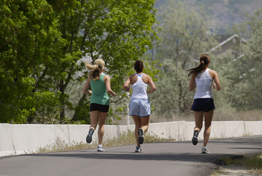 Regular cardiovascular exercise can help women with polycystic ovary syndrome reduce glucose levels.