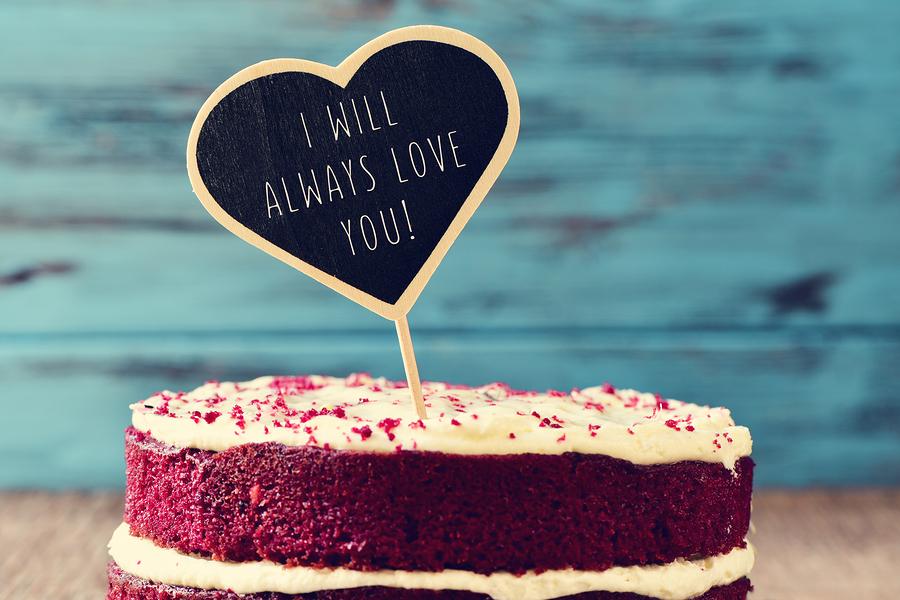 love_single_life