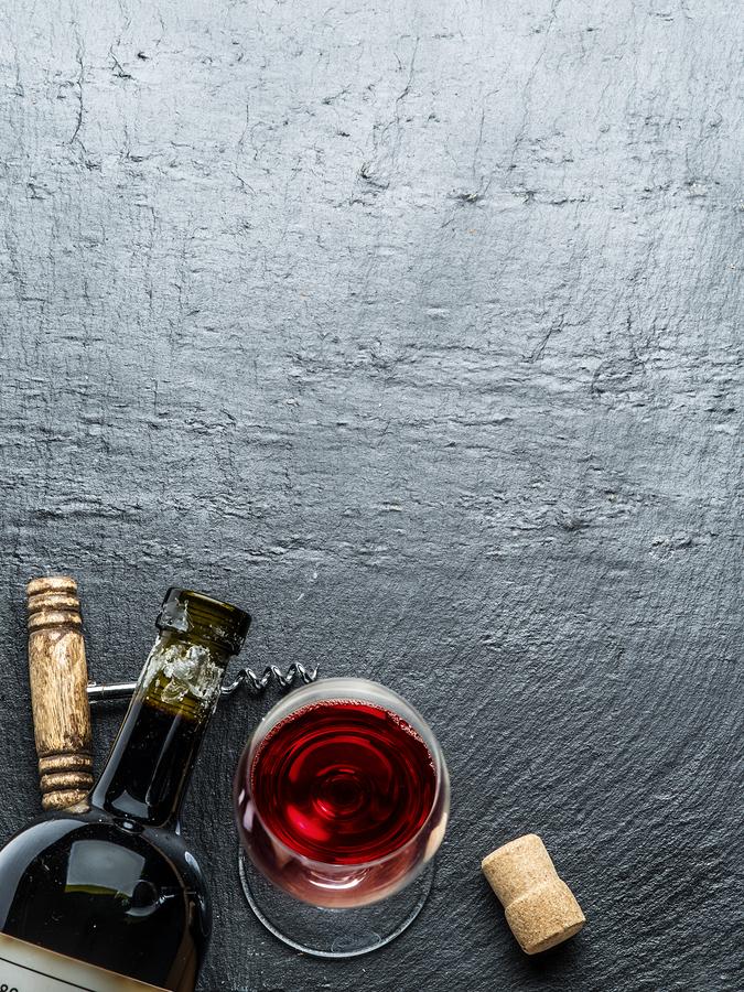 10 Sexy Fall Date Ideas wine tasting